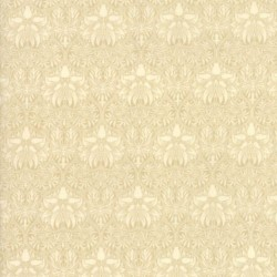 "108"" CROWN IMPERIAL BACKING - PORCELAIN"