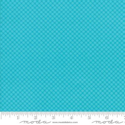 "108"" Wide Backing - TURQUOISE"