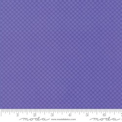 "108"" Wide Backing - PURPLE"
