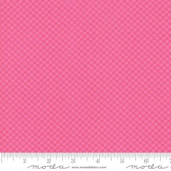 "108"" Wide Backing - PINK"