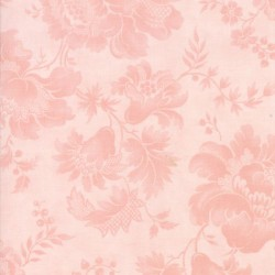 "108"" Wide Sateen Backing - ROSE"