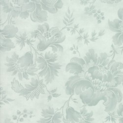 "108"" Wide Sateen Backing - ROBINS EGG"
