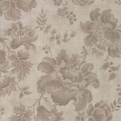 "108"" Wide Sateen Backing - DOVE"