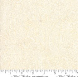 """108"""" Wide Sateen Backing - PARCHMENT"""