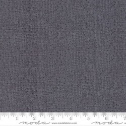 """108"""" Wideback Thatched - GRAPHITE"""