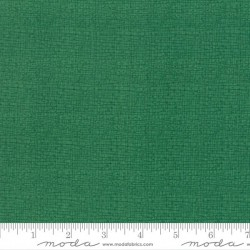 """108"""" Wideback Thatched - PINE"""