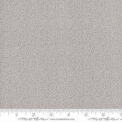 """108"""" Wideback Thatched - GRAY"""