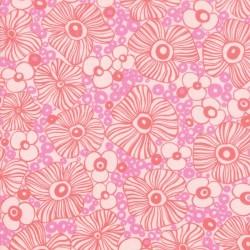 Mariposa - PINK