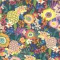 Crystal Manning - KIAMESHA RAYONS