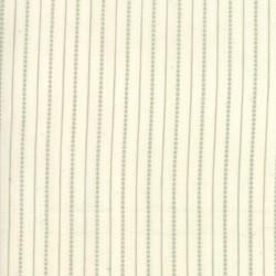 Boro Woven - CREAM