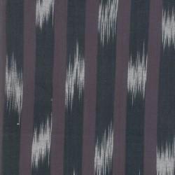 Boro Woven - CHARCOAL