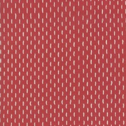 French Sashiko - ROUGE
