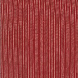 LIBERTY WOVEN - RED