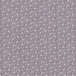 Aster - GALVENISED GREY/MILK