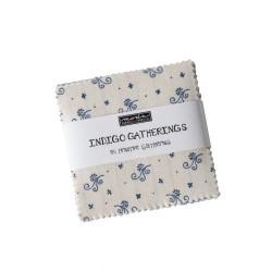 Indigo Gatherings Mini Chm Pk (42)