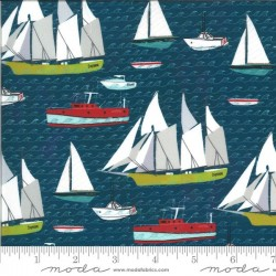 Boats - SAILCLOTH