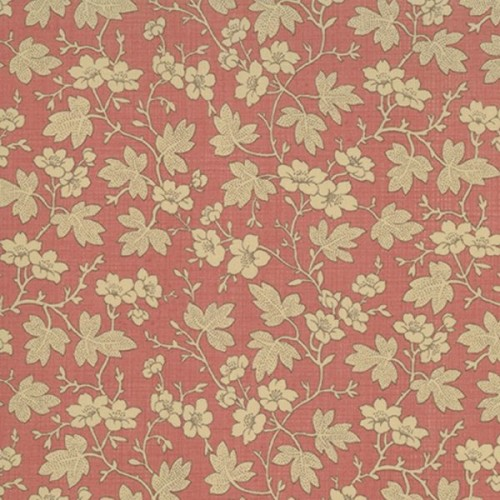 Moda FRENCH GENERAL FAVORITES Pearl 13526 14 Quilt Fabric By The Yard