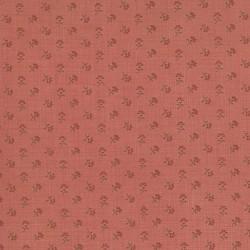 FG Favorites Basics-Cournouille - RED