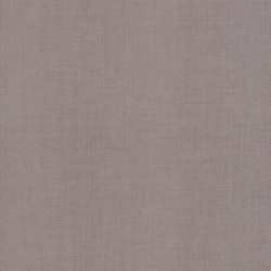 LINEN TEXTURE - FRENCH GREY