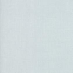 Linen Texture - BLUE DUST