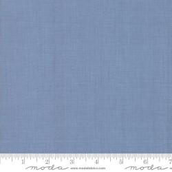 Linen Texture - WOAD