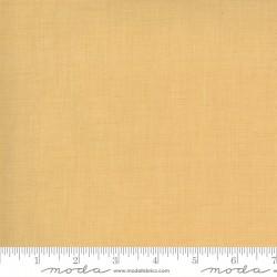 FG - Linen Texture - SAFFRON