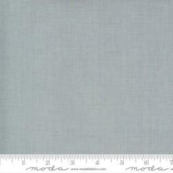 FG - Linen Texture - CIEL BLUE