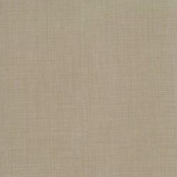 FG Favorites Basics-Linen Texture - ROCHE