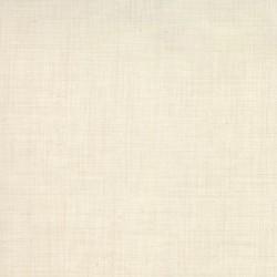 FG Favorites Basics-Linen Texture - PEARL