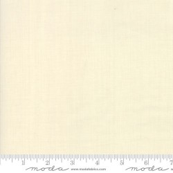 Linen Texture - PEARL
