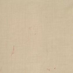 FG Favorites Basics-Linen Textiure - OYSTER
