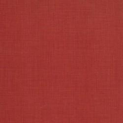 FG Favorites Basics-Linen Texture - ROUGE