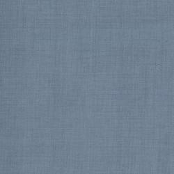 FG Favorites Basics-Linen Texture - WOAD BLUE