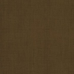 FG Favorites Basics-Linen Texture - OLD BROWN