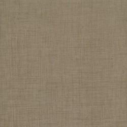 FG Favorites Basics-Linen Texture - STONE