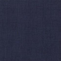 FG Favorites Basics-Linen Texture - INDIGO