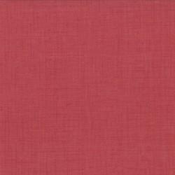 FG Favorites Basics-Linen Texture - ROSE