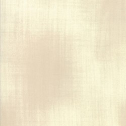 Woven Texture - PEARL