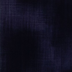 WOVEN TEXTURE - STORMY