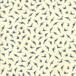 Seabirds - PEARL