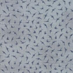 Seabirds - SKY