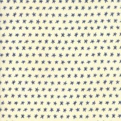 Starfish - PEARL