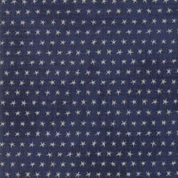 Starfish - DARK OCEAN
