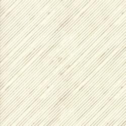 Stripe - PEARL