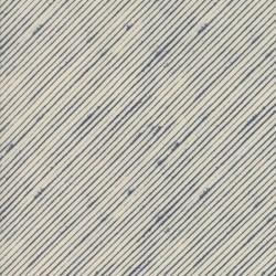 Stripe - PEARL/OCEAN