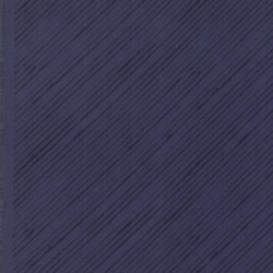 Stripe - DARK OCEAN