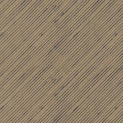 Stripe - SAND