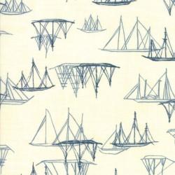 Ships - PEARL