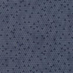 Triangle - PASCAL
