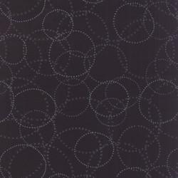 Modern BG Paper - XOXO - BLACK